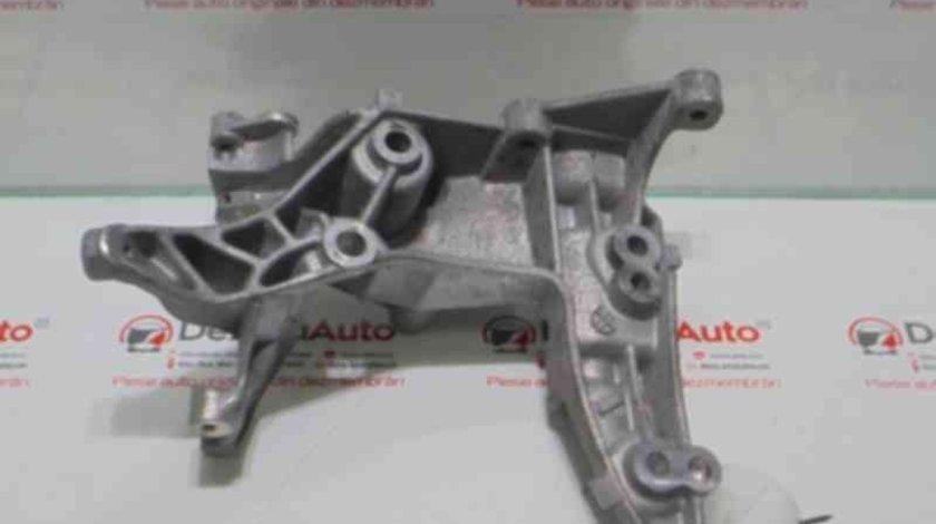 Suport alternator 9684613880, Citroen DS4, 1.6hdi, 9HP