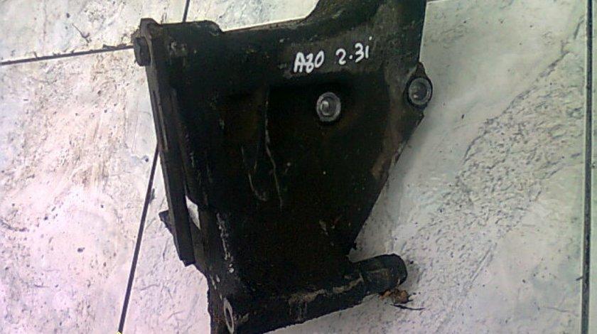 Suport alternator Audi 80 B4