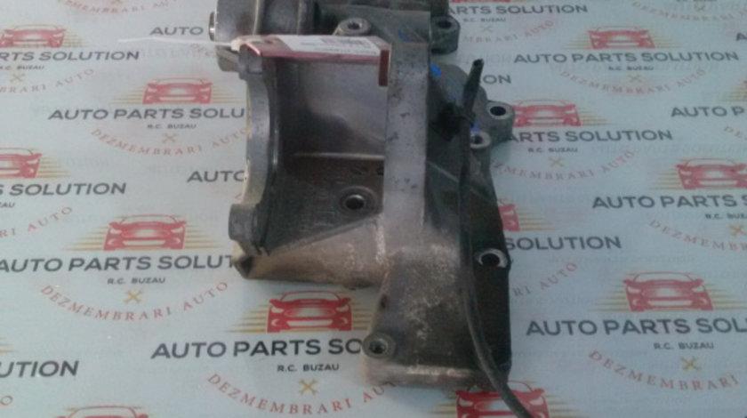 Suport alternator AUDI A4 1995-2000 (b5)