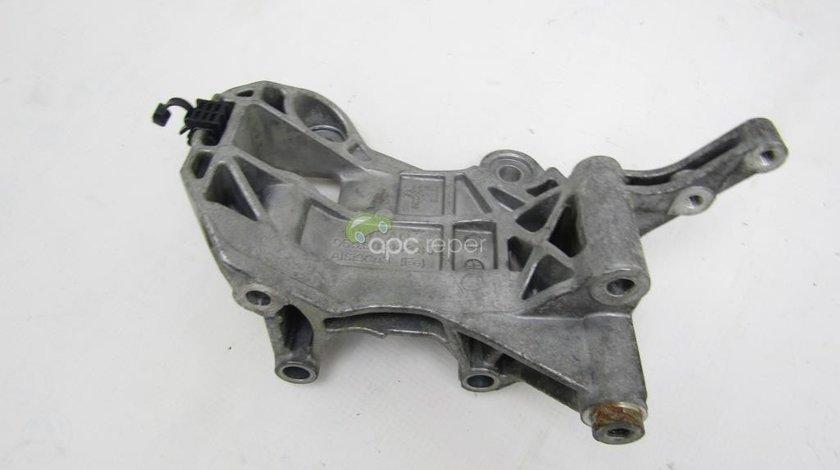 Suport Alternator Audi A4 8W - Cod: 059903143BJ
