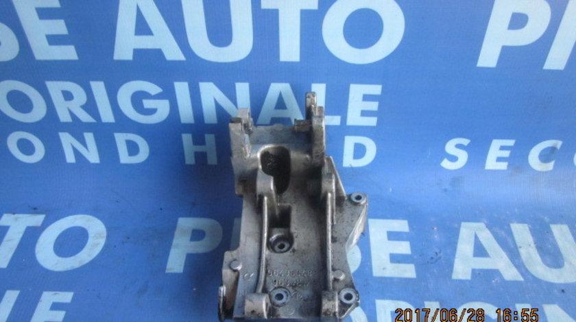 Suport alternator Citroen C5 2.2hdi .