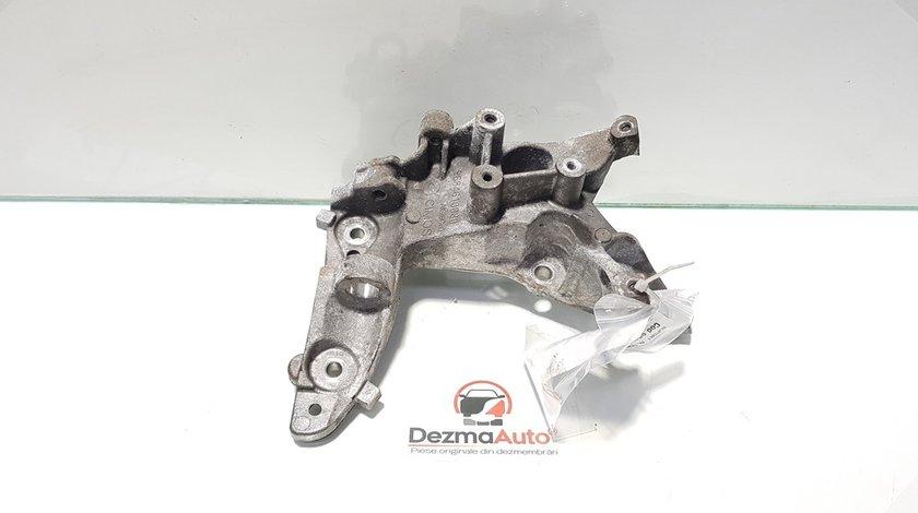 Suport alternator, Citroen DS3, 1.6 hdi, 9H06, 9684613880