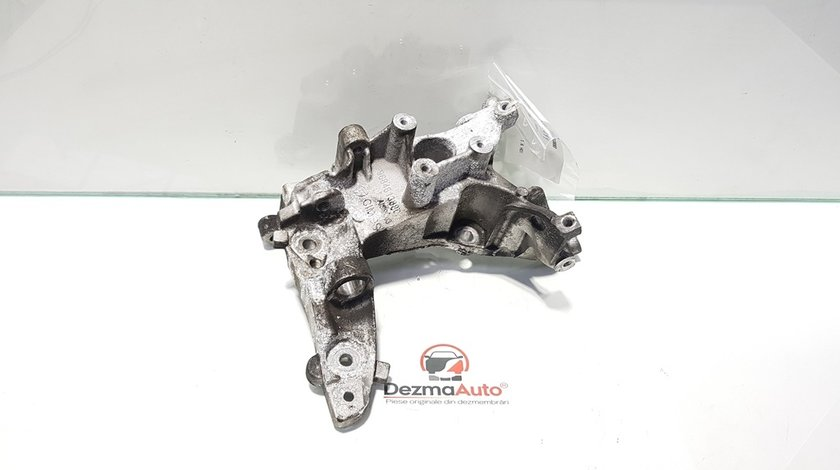 Suport alternator, Citroen DS3, 1.6 hdi, 9HP, 9684613880