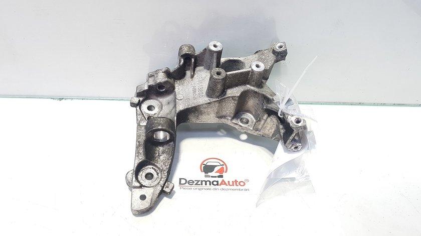 Suport alternator, Citroen DS3, 1.6 hdi, 9HR, 9684613880