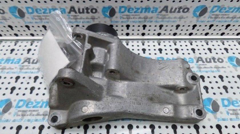 Suport alternator cod 030145169H, Vw New Beetle, 1.4, 16V, BCA, AXP