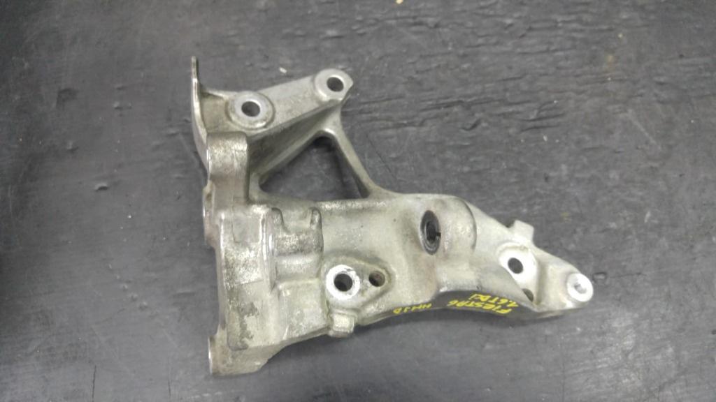 Suport alternator ford fiesta 6 1.6 tdci ford focus c-max peugeot 307 9653249480