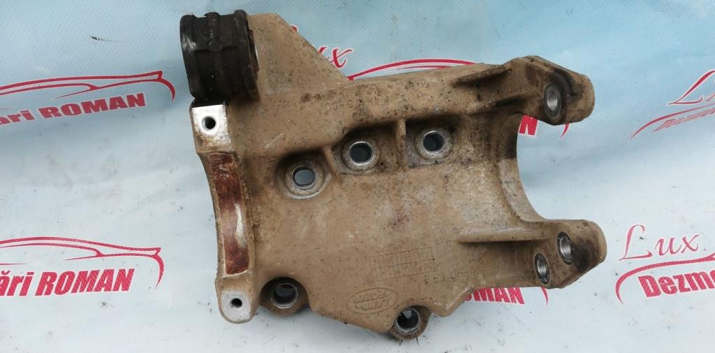 Suport alternator Land Rover Freelander 2 motor 2.2d 224dt