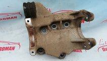 Suport alternator Land Rover Freelander 2 motor 2....