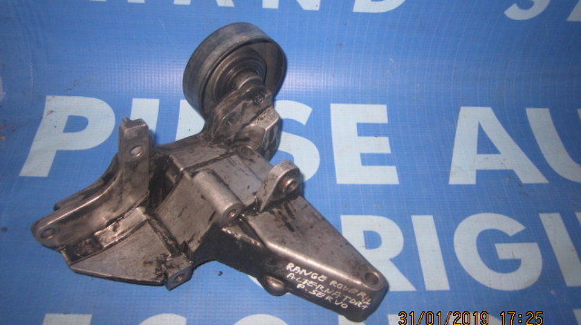 Suport alternator Land Rover Range Rover 2.5d; 2242786