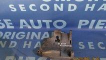 Suport alternator Mercedes E290 W210 2.9td;  60315...