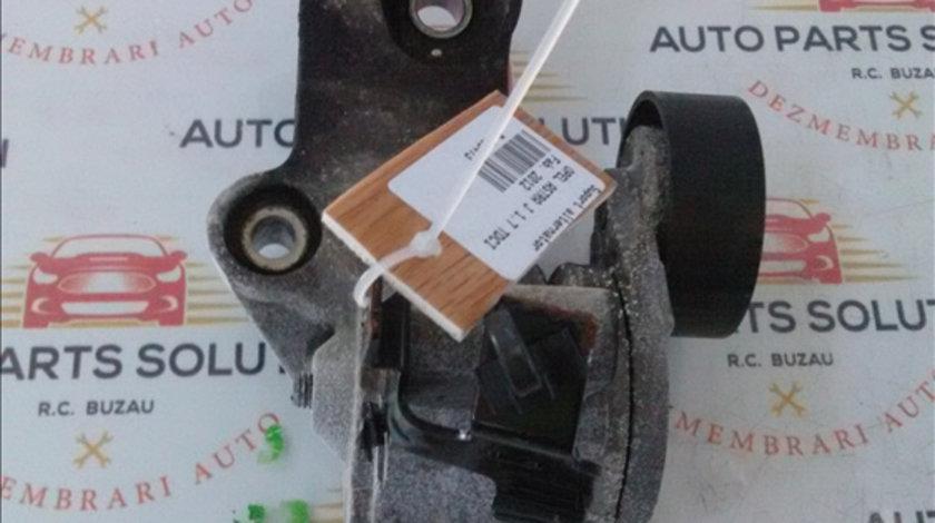 Suport alternator OPEL ASTRA J 2009-2014