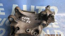 Suport alternator Peugeot 206 1.4i 2001;  96491476...