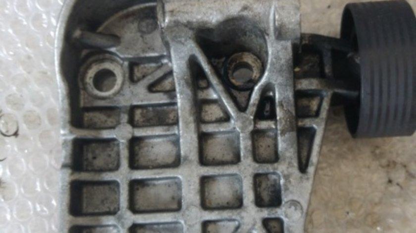 Suport alternator porsche cayenne 92a 3.0 tdi dupa 2010 059903143ac