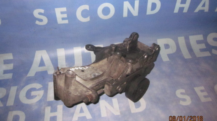 Suport alternator Renault Kangoo 1.4i ; 7700273712