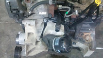 Suport alternator RENAULT KANGOO 2