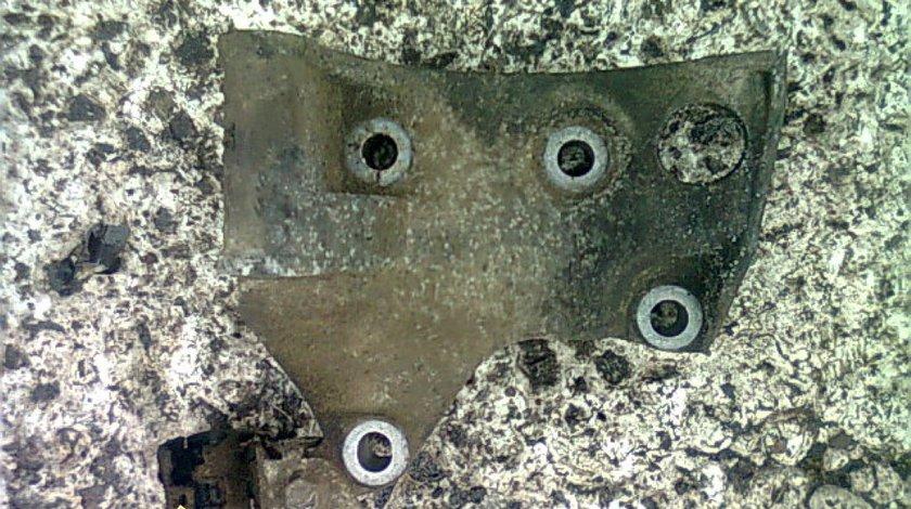 Suport alternator Renault Kangoo