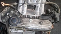 Suport alternator Skoda Fabia 1.4 benzina 50 KW 68...