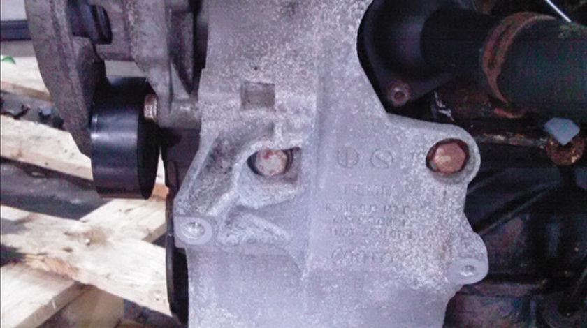 Suport alternator VOLKSWAGEN PASSAT B6 2005-2010