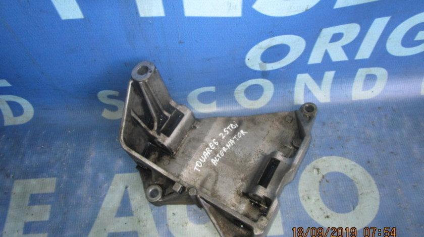 Suport alternator VW Touareg 2.5tdi;  070903143C