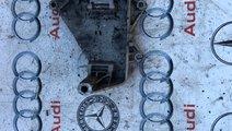 Suport alternator VW Touareg 7l 2.5 070 903 143 c