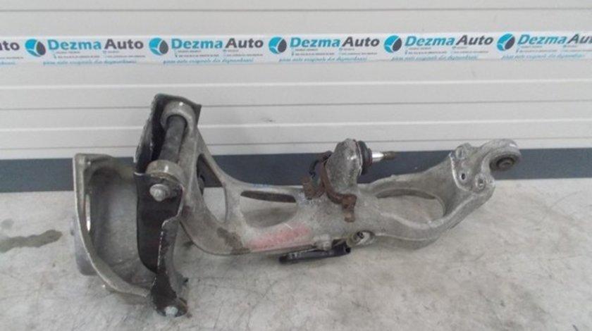 Suport amortizor dreapta fata Peugeot 407, 9644552180d