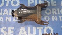 Suport amortizor Opel Vectra B