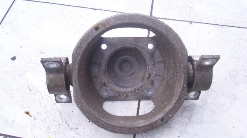 Suport amortizor VW Touareg