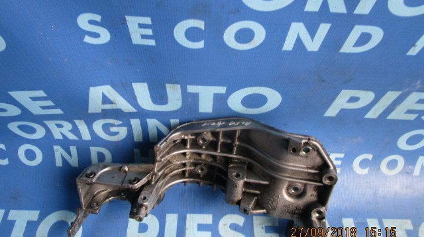 Suport anexe Alfa Romeo 159 2.4jtdm; 55199961