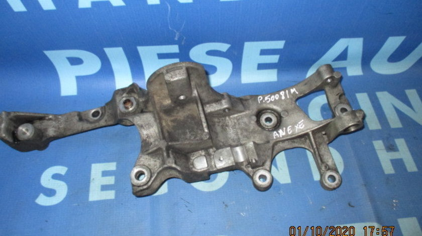 Suport anexe Peugeot 5008 2.0hdi; 9688628680
