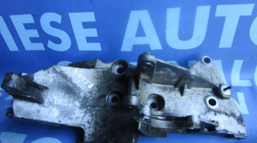 Suport anexe Renault Clio 1.5dci ; 7700875414