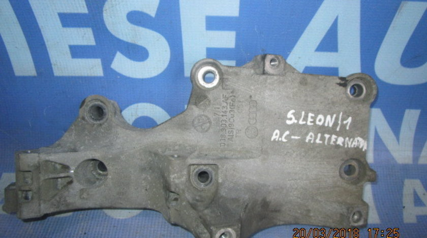 Suport anexe Seat Leon 2 ;  038903143