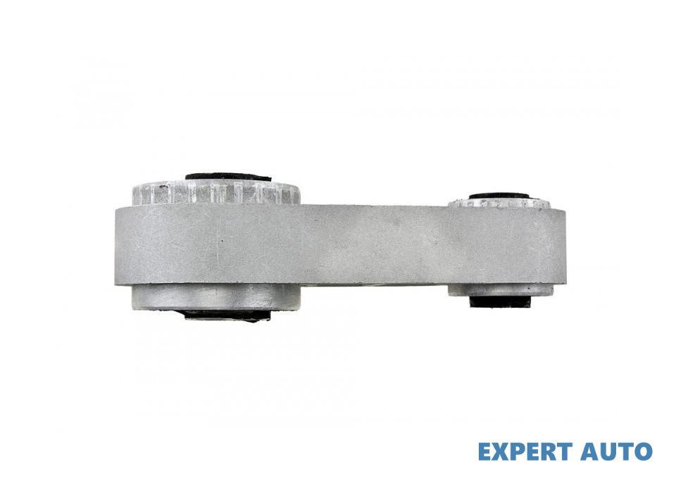 Suport antibalans motor cutie viteza Ford Transit Connect (2002-2012)[P65_,P70_,P80] #1 1115194