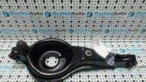 Suport arc dreapta spate Ford Focus 3, 2011-In pre...