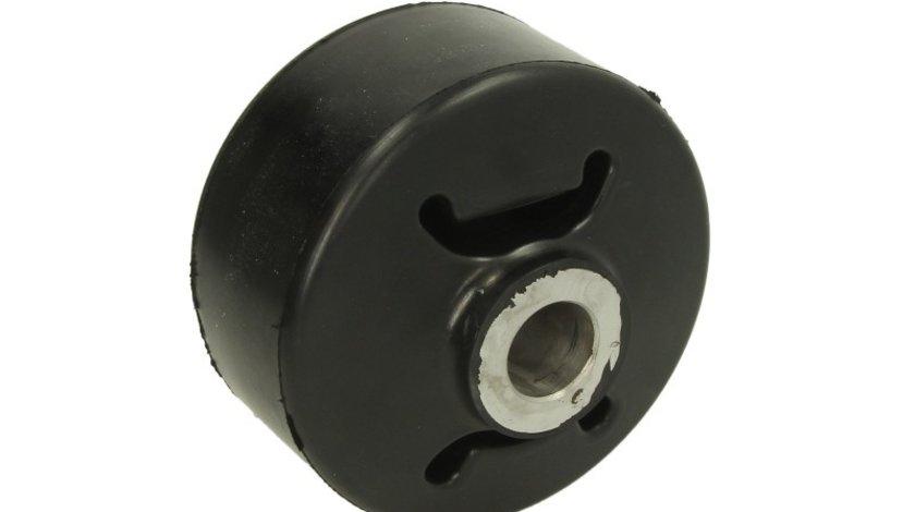 suport,arc eliptic SAF Intradisc Plus S-TR STR-120910