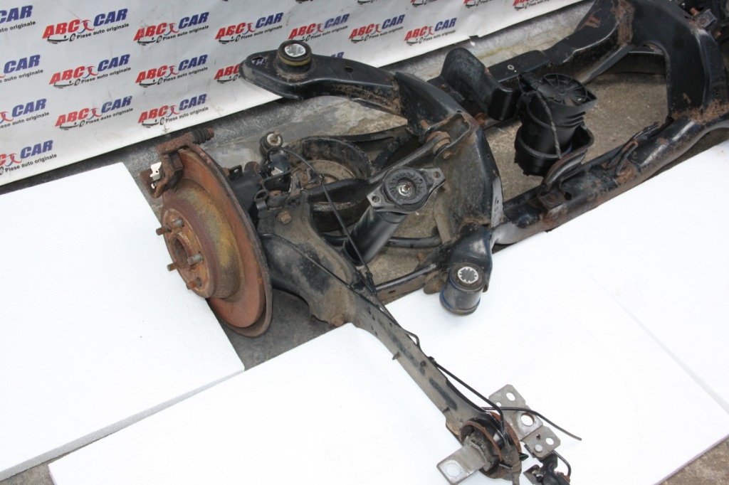 Suport arc spate dreapta Ford Mondeo 4 2008-2014