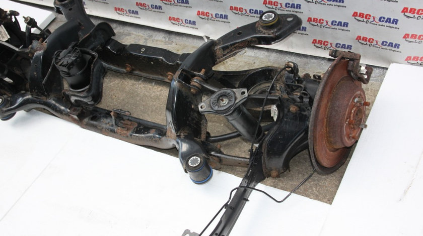 Suport arc spate stanga Ford Mondeo 4 2008-2014