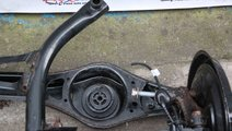 Suport arc stanga spate VW Golf 5 Variant 1.9 TDI ...