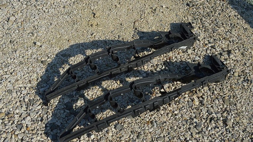 Suport aripa stanga fata bmw x5 e70 e70 lci