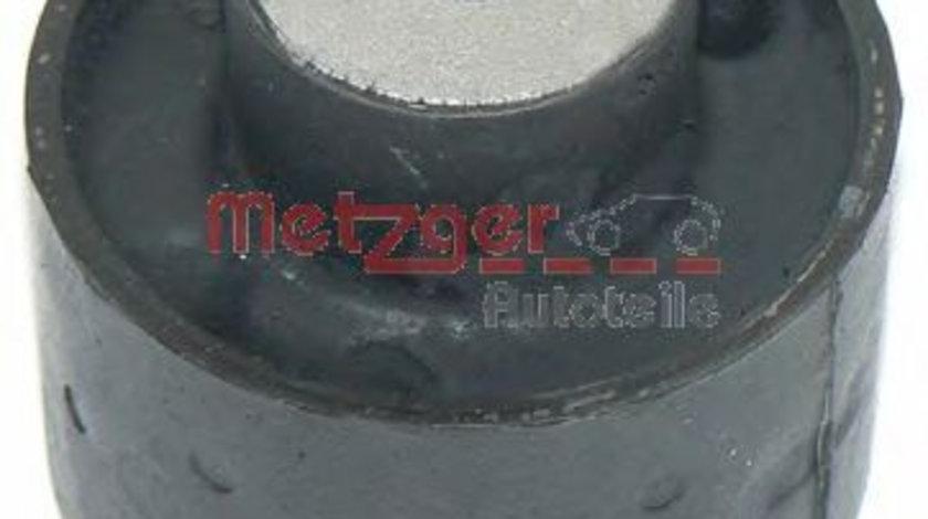 Suport, ax BMW X3 (E83) (2004 - 2011) METZGER 52036109 piesa NOUA