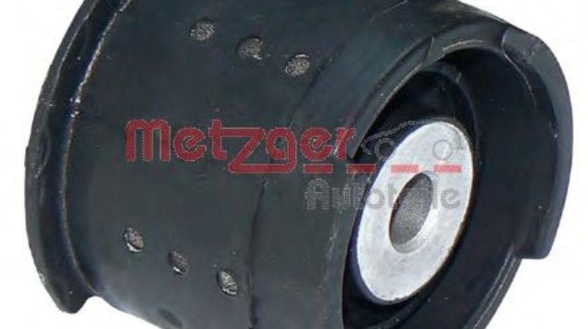Suport, ax BMW X3 (E83) (2004 - 2011) METZGER 52036403 piesa NOUA