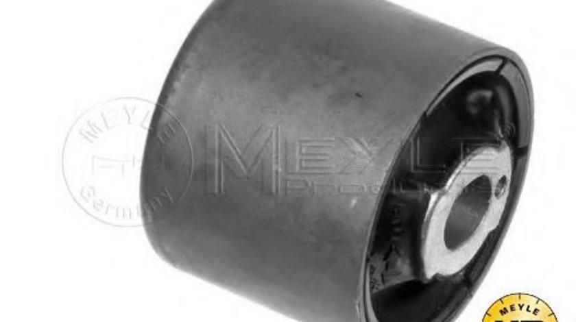 Suport, ax BMW X3 (E83) (2004 - 2011) MEYLE 300 331 7601/HD piesa NOUA