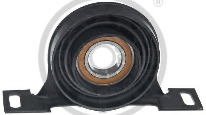 Suport, ax cardanic BMW Seria 3 Cupe (E36) (1992 - 1999) OPTIMAL F8-6777 piesa NOUA