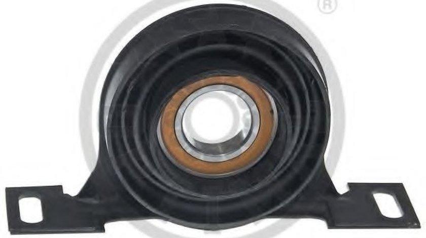 Suport, ax cardanic BMW Seria 3 Cupe (E46) (1999 - 2006) OPTIMAL F8-6777 piesa NOUA