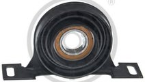 Suport, ax cardanic BMW Seria 3 (E36) (1990 - 1998...
