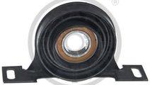 Suport, ax cardanic BMW Seria 3 (E46) (1998 - 2005...