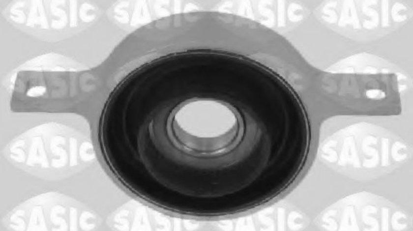 Suport, ax cardanic BMW X1 (E84) (2009 - 2015) SASIC 2956010 piesa NOUA