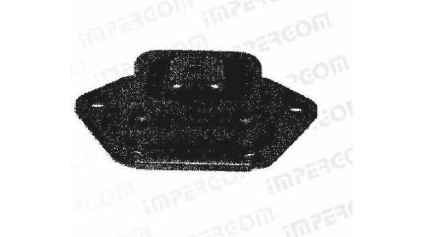 suport ax CITROËN C5 I DC Producator ORIGINAL IMPERIUM 36425