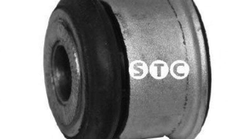 Suport, ax OPEL ASTRA G Hatchback (F48, F08) (1998 - 2009) STC T406038 piesa NOUA
