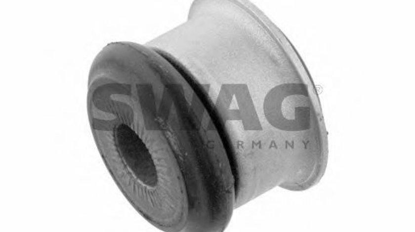 Suport, ax OPEL ASTRA G Hatchback (F48, F08) (1998 - 2009) SWAG 40 93 0970 piesa NOUA