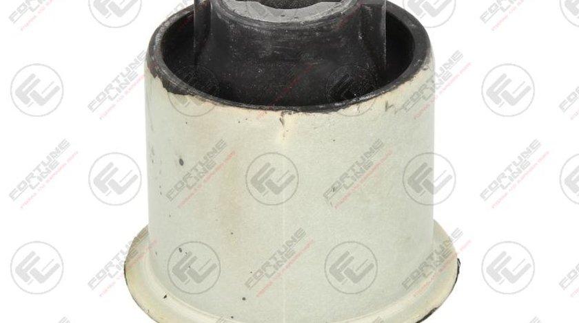 suport ax PEUGEOT 307 CC 3B Producator FORTUNE LINE FZ91049